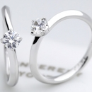colany-engagement_f9